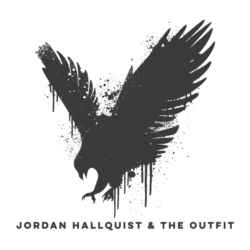 Jordan Hallquist & The Outfit
